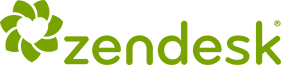 zendesk-color-icon